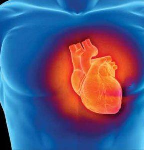 EcocolorDoppler Cardiaco o EcoCardiogramma Alemanno A. 2