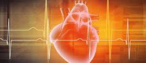 EcocolorDoppler Cardiaco o EcoCardiogramma aLEMMANNO a.