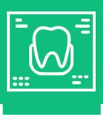 Radiologia Dentale Digitale