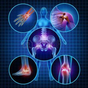 radiologia Alemanno A 2