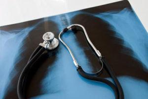 radiologia Alemanno A