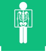 Radiologia Tradizionale Digitale